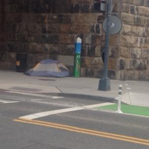 homelessness1