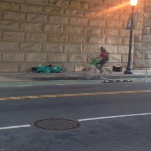 homelessness2