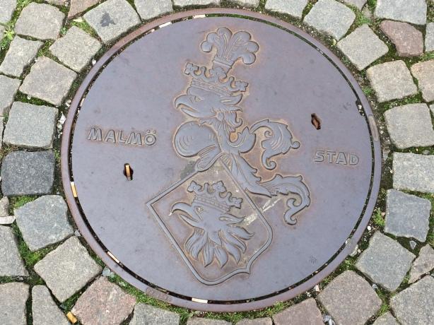 malmo-sweden