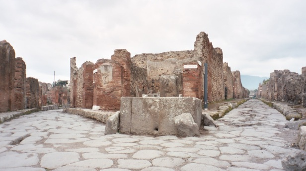 Pompei 13