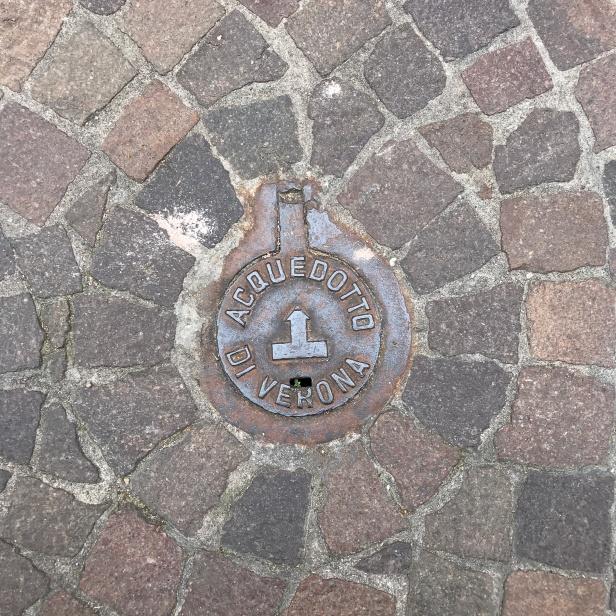 aquedotto