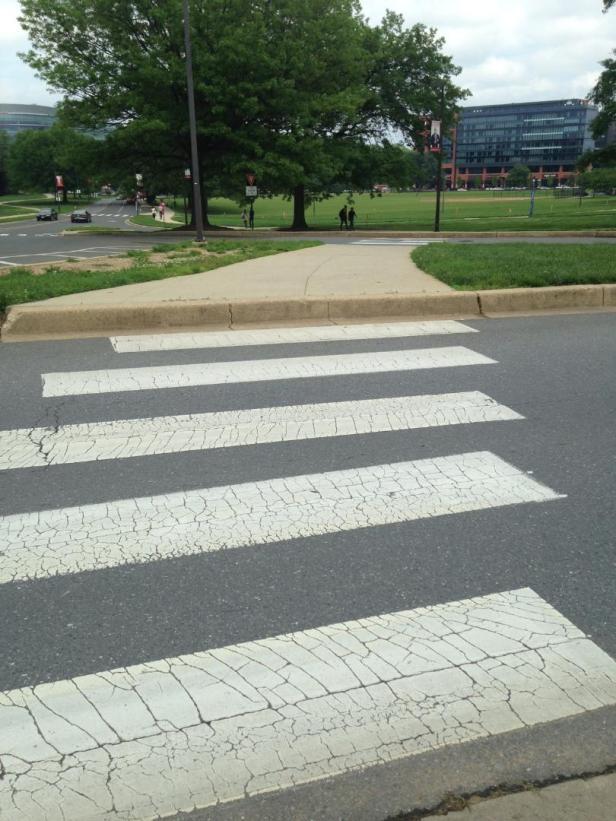 walk audit 3